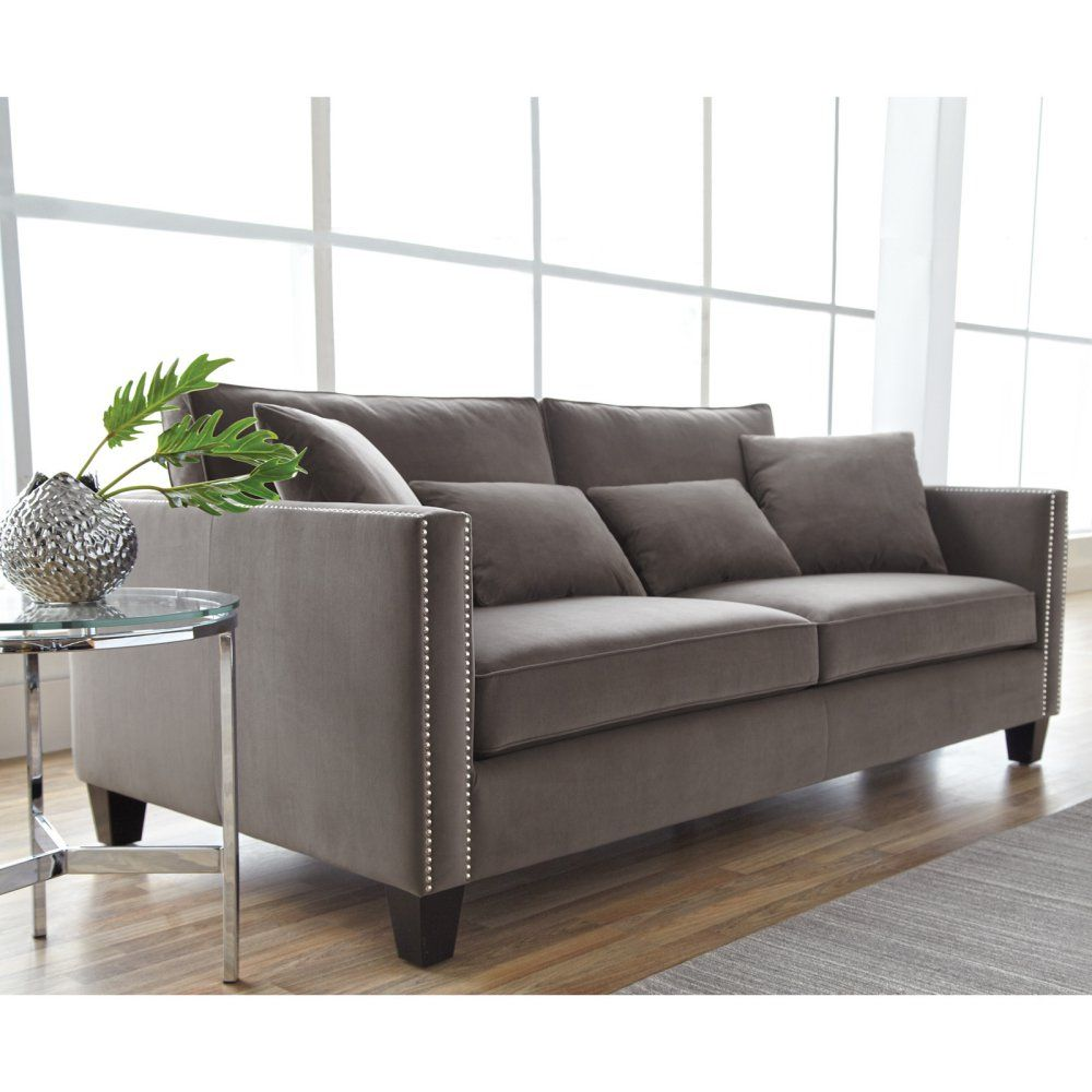 Sunpan Cathedral Sofa Sofa Furniture Sofa Upholstery