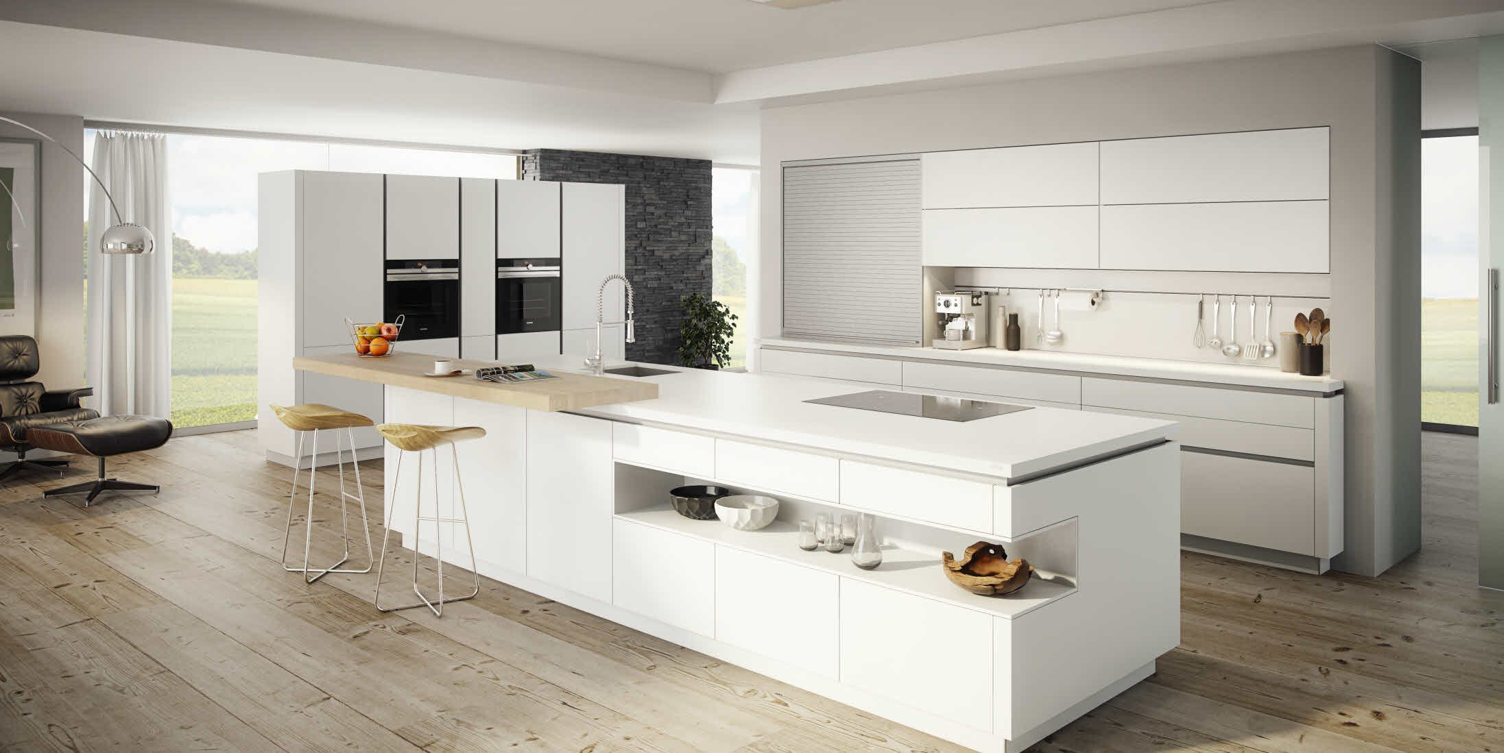 Wunderbar Metzger Block Kücheninsel Fotos - Ideen Für Die Küche ...