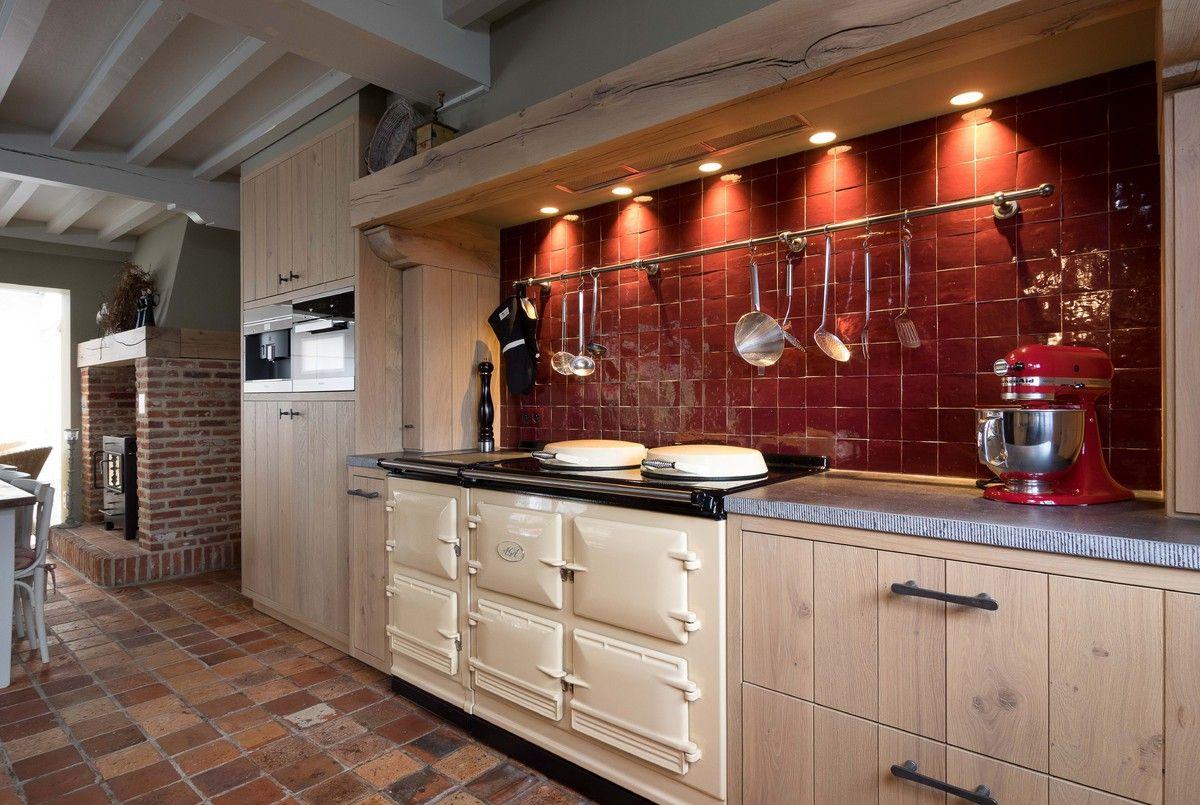 Vintage keuken keuken kitchen and beautiful kitchens