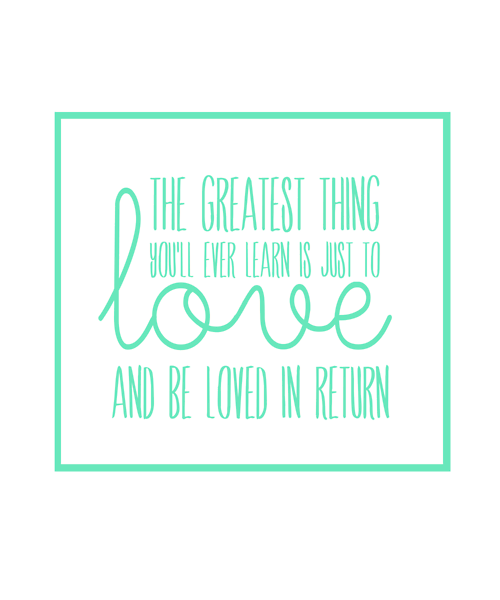Quote moulin rouge | Words, Quotes, Wise words