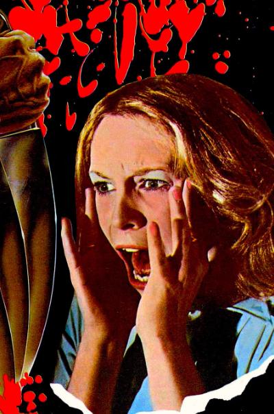 [HD] Halloween Die Nacht des Grauens 1978 Online Stream
