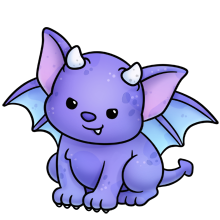 gargoyle how cute the junk drawer pinterest clip art kawaii rh pinterest com