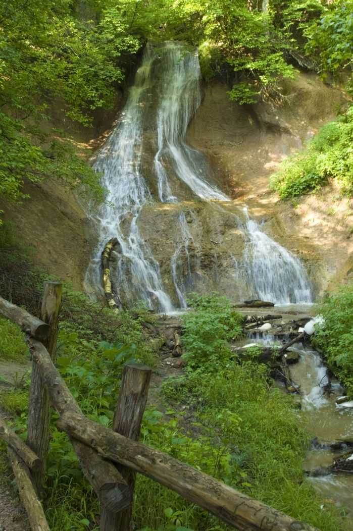 15 beautiful places to visit in Nebraska  So many places
