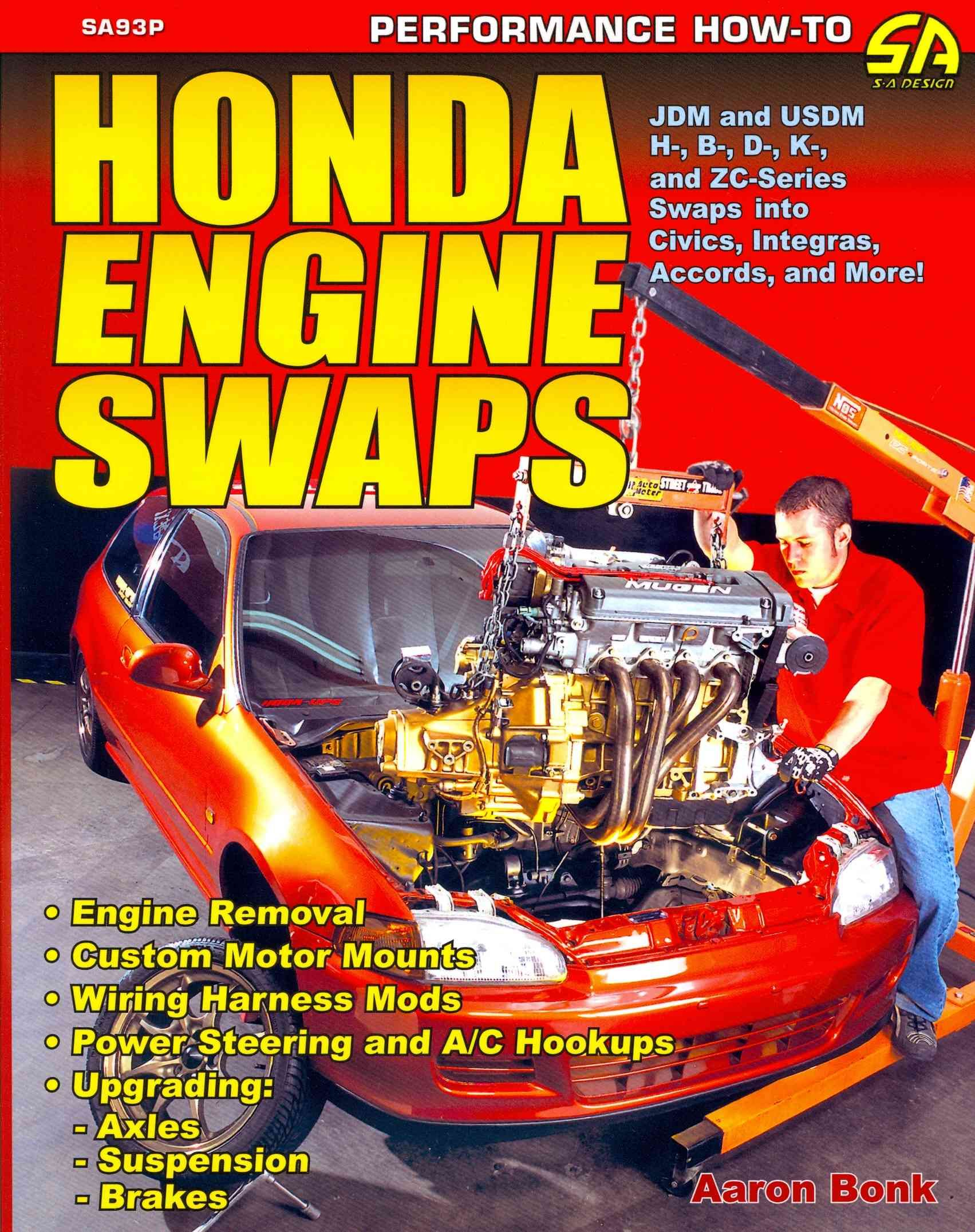 medium resolution of 2007 honda civic honda civic hatchback vtec engine car