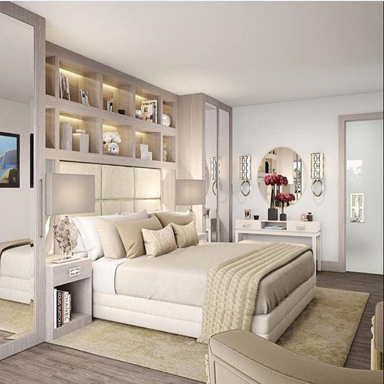 bedroom #interiordesign #decoration #decor #furniture #tasarım #love ...