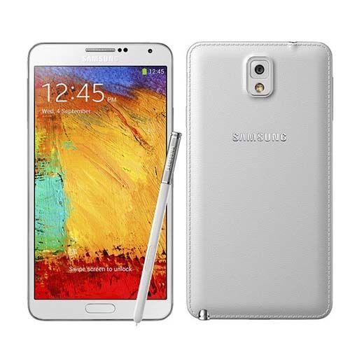 Samsung Galaxy Note 3 Neo N7505 4g 16gb Unlocked Phone Sim Free White Samsung Galaxy Galaxy Note Samsung