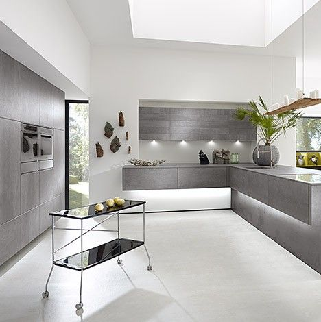 John Lewis Fitted Kitchens Kitchen Design For Small With