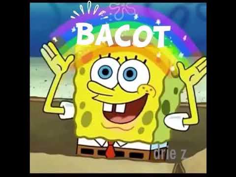 Download Meme Spongebob Bacot Blog Meme Terbaru Funny Spongebob Memes Spongebob Memes Spongebob