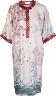 86be4de17e2b Stine Goya Savanna kjole