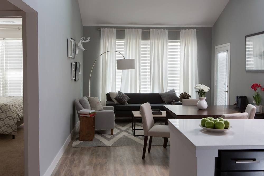 Blog Apartments For Rent In Norwalk Ct The Waypointe Living Room Color Apartment Design Apartments For Rent