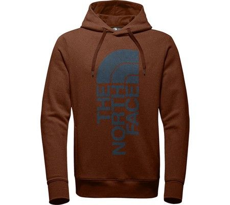 THE NORTH FACE The North Face Trivert Pullover Hoodie. #thenorthface #cloth #