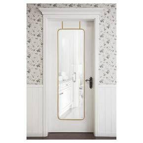 Over The Door Mirror Metal Brass Project 62 Over The Door Mirror Mirror Door Hanging Mirror