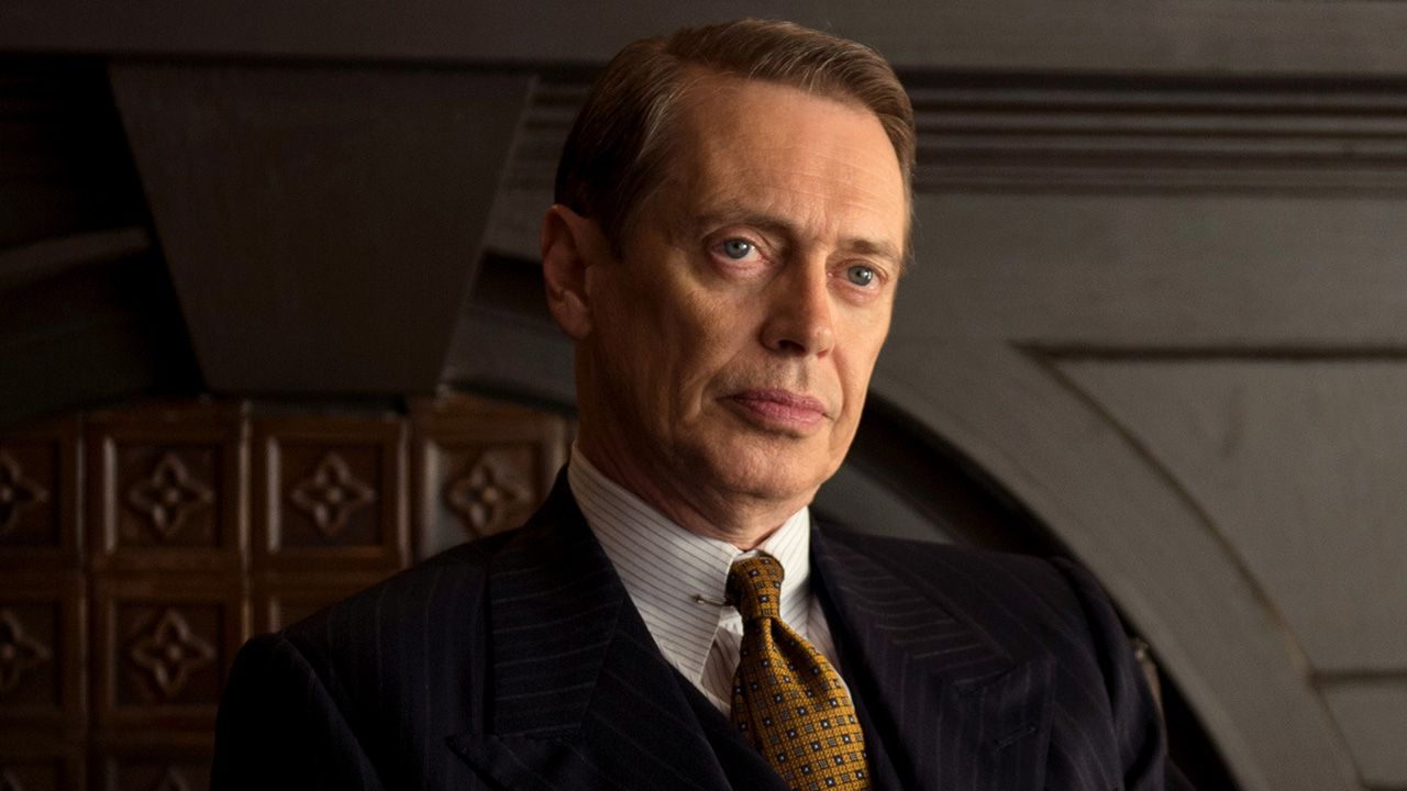 Fans Of 1920s Gangster Style Will Find Boardwalk Empire A Treasure
