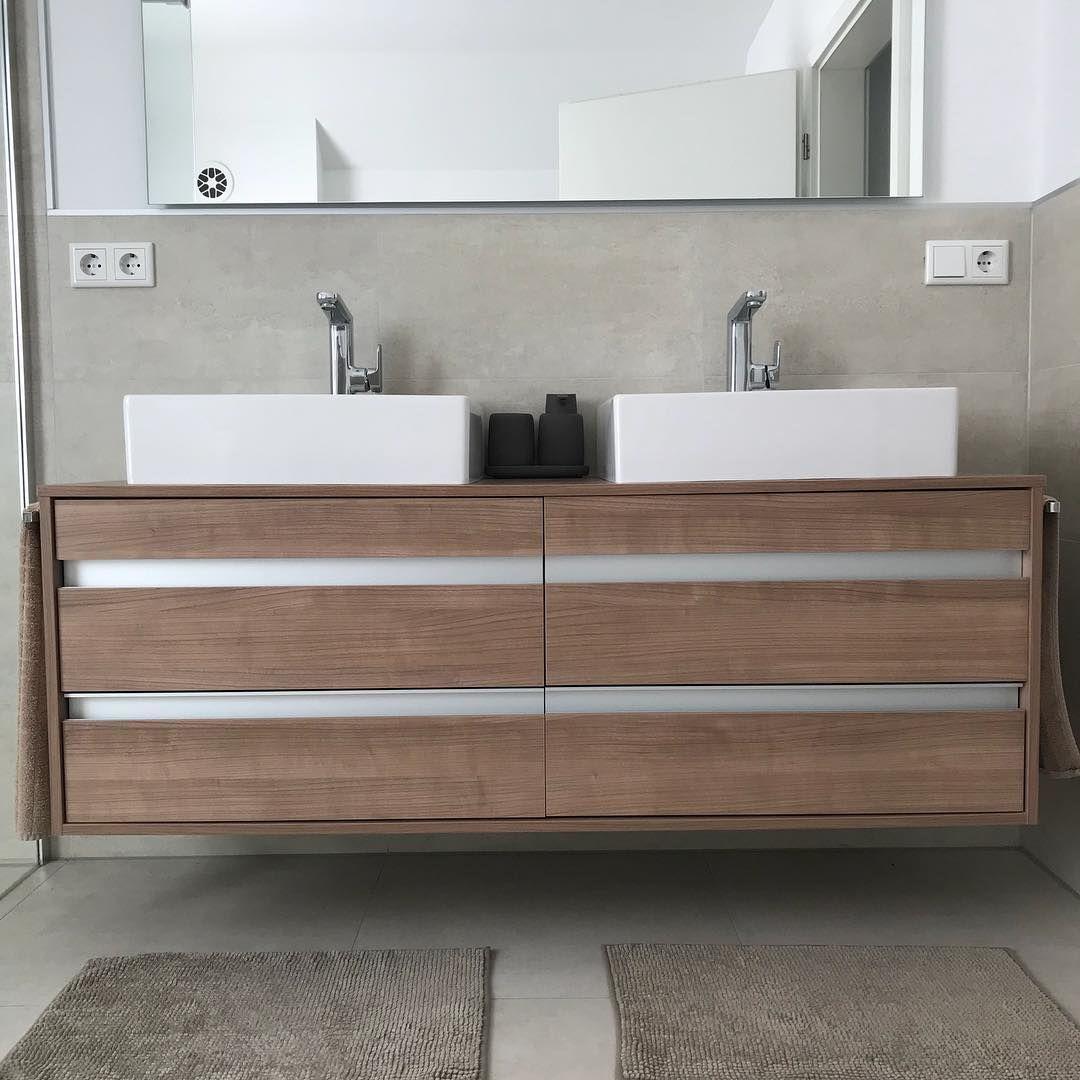 Ab Ins Bad Und Dann Erstmal Kaffee Literweise Intravenos Bad Badezimmer Badezimmerdesign Badezimmerideen Badezimmerfliesen Badezimmerinsp