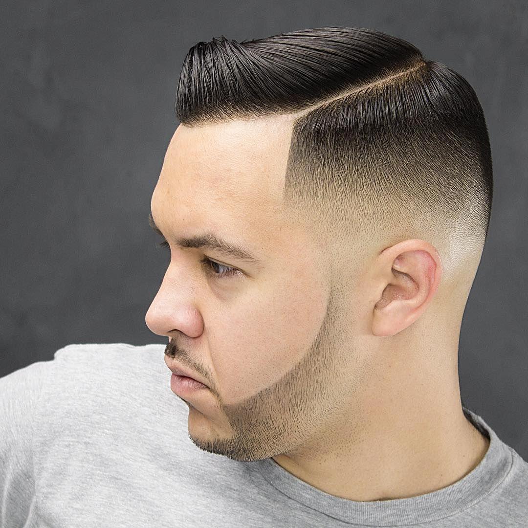 15+ Fade thin hair trends