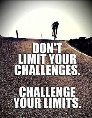 training quotes
