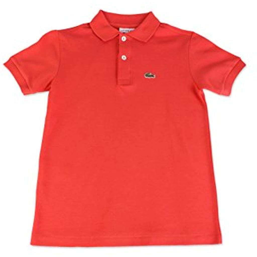 MOMBEBE COSLAND Maglie a Manica Lunga per Bambino 100/% Spesso Cotone T-Shirt
