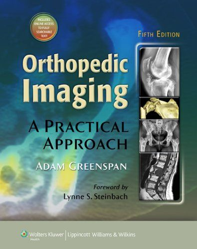 magee orthopedic physical assessment 6th edition pdf