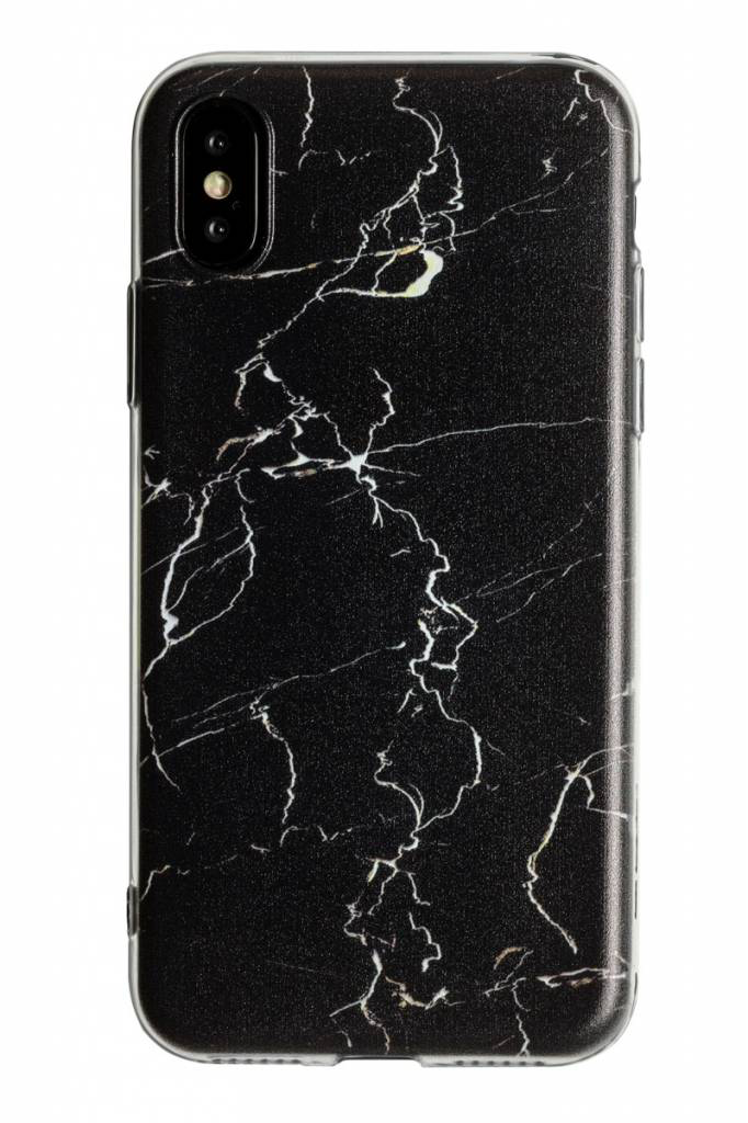 Lunso Backcover iPhone Marble Cosmos⚡ in 2020