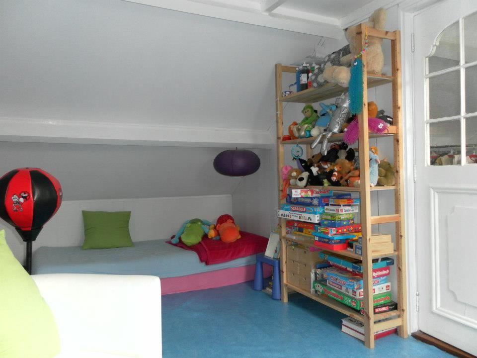 de praktijkruimte kids pinterest. Black Bedroom Furniture Sets. Home Design Ideas