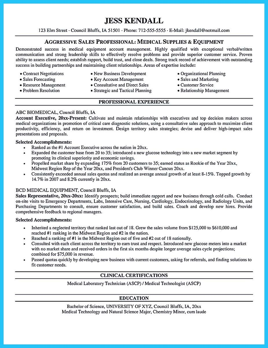 Resume Examples by Industry and Job Title Writing tips