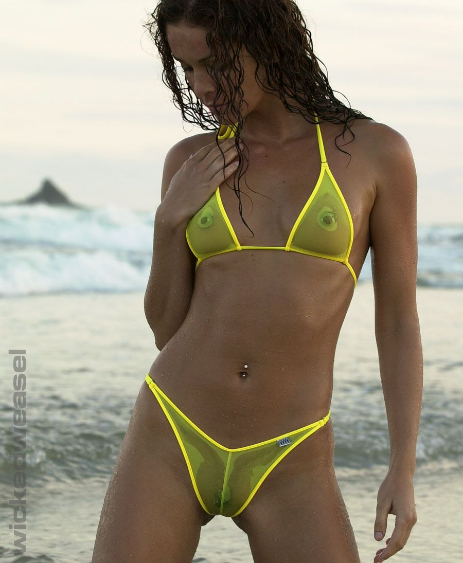 Bikini thong pics, hot young sex singles wanting sex