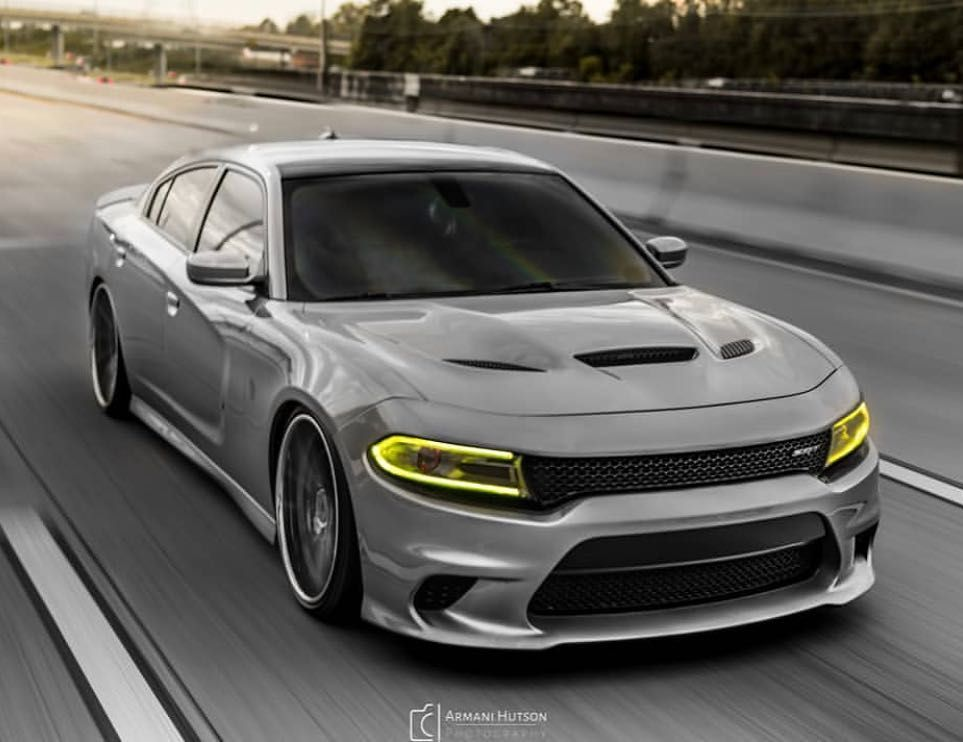 Dodge Charger Hellcat Dodge Charger Hellcat Dodge Charger Dodge