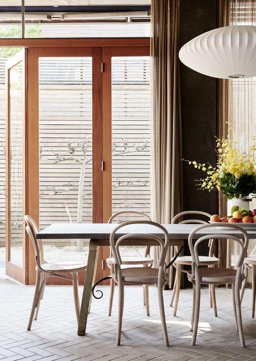 amanda lynn and leon levine the design files australias most popular design blog - Top Ten Design Blogs