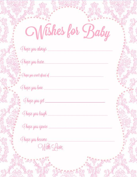 17 Best images about Baby shower on Pinterest | Lalaloopsy, Party ...
