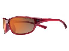 Frames :: Men's Sunglasses - Prescription Eyeglass Lenses | Replacement Lens Express | High Quality, Affordable Lenses, Frames and Glasses