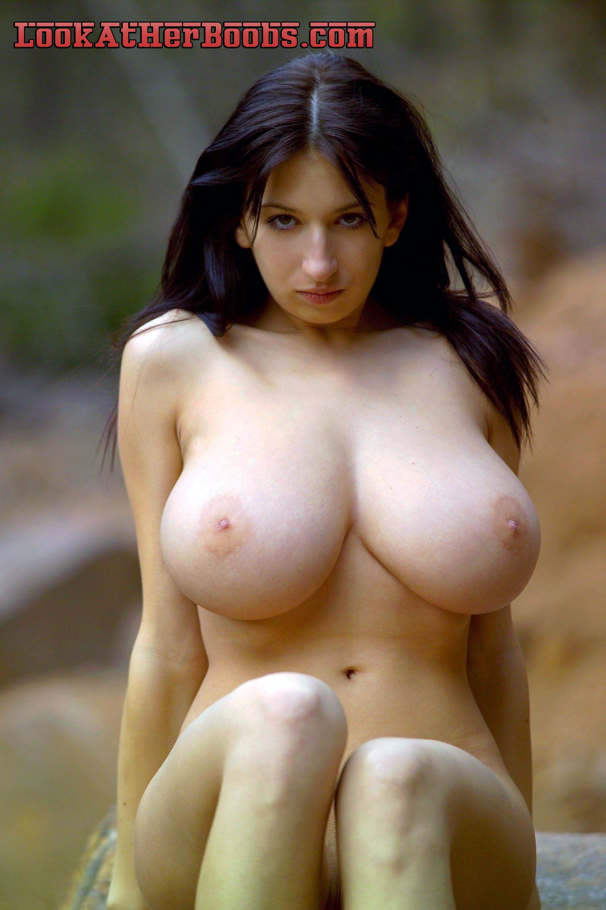 naked nude women with small tits
