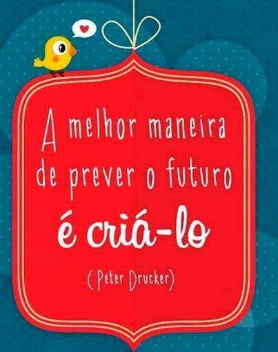 POESIA.com.REFLEXÃO: Com amor...
