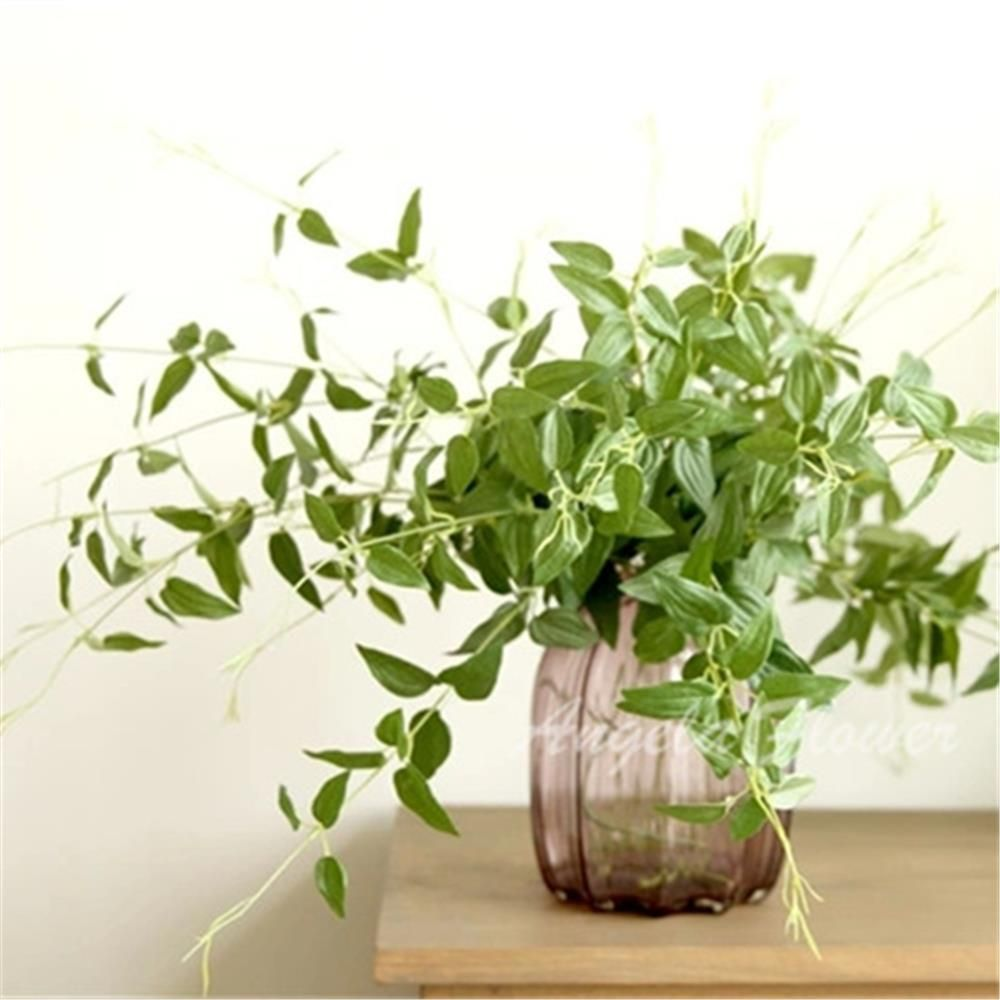 Popular honeysuckle vine buy cheap honeysuckle vine lots from cheap artificial honeysuckle buy quality silk flowers artificial directly from china silk flowers suppliers new high grade home decorative display izmirmasajfo