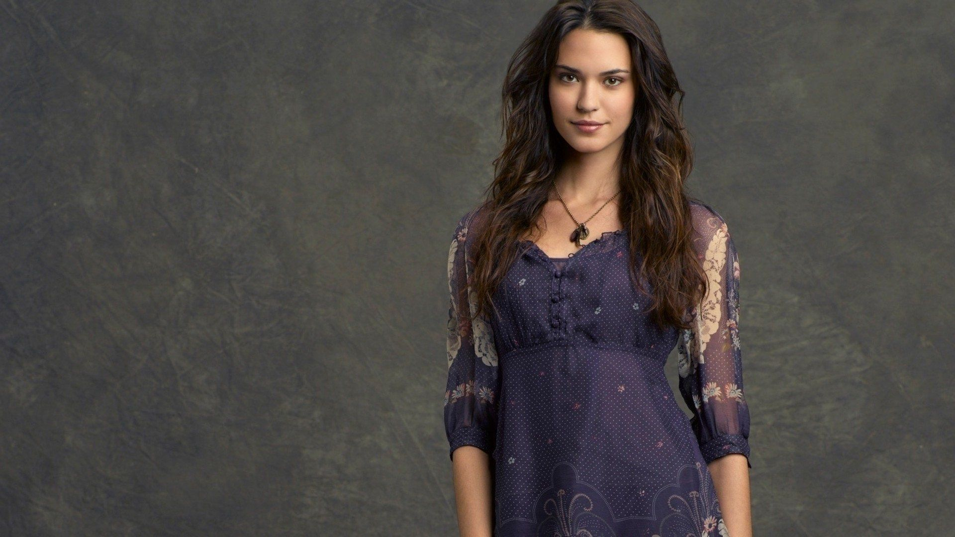 1920x1080 Odette Annable Free Download Wallpaper For Pc Download Wallpapers For Pc Odette Annable Free Download
