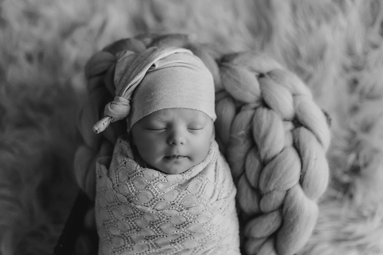 babyfoto / foto eines fotografen / babyfotografen in meppen , bremen