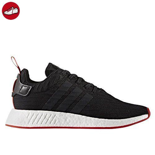 3735044ba adidas NMD R2 PK Schuhe core black core black ( Partner-Link ...
