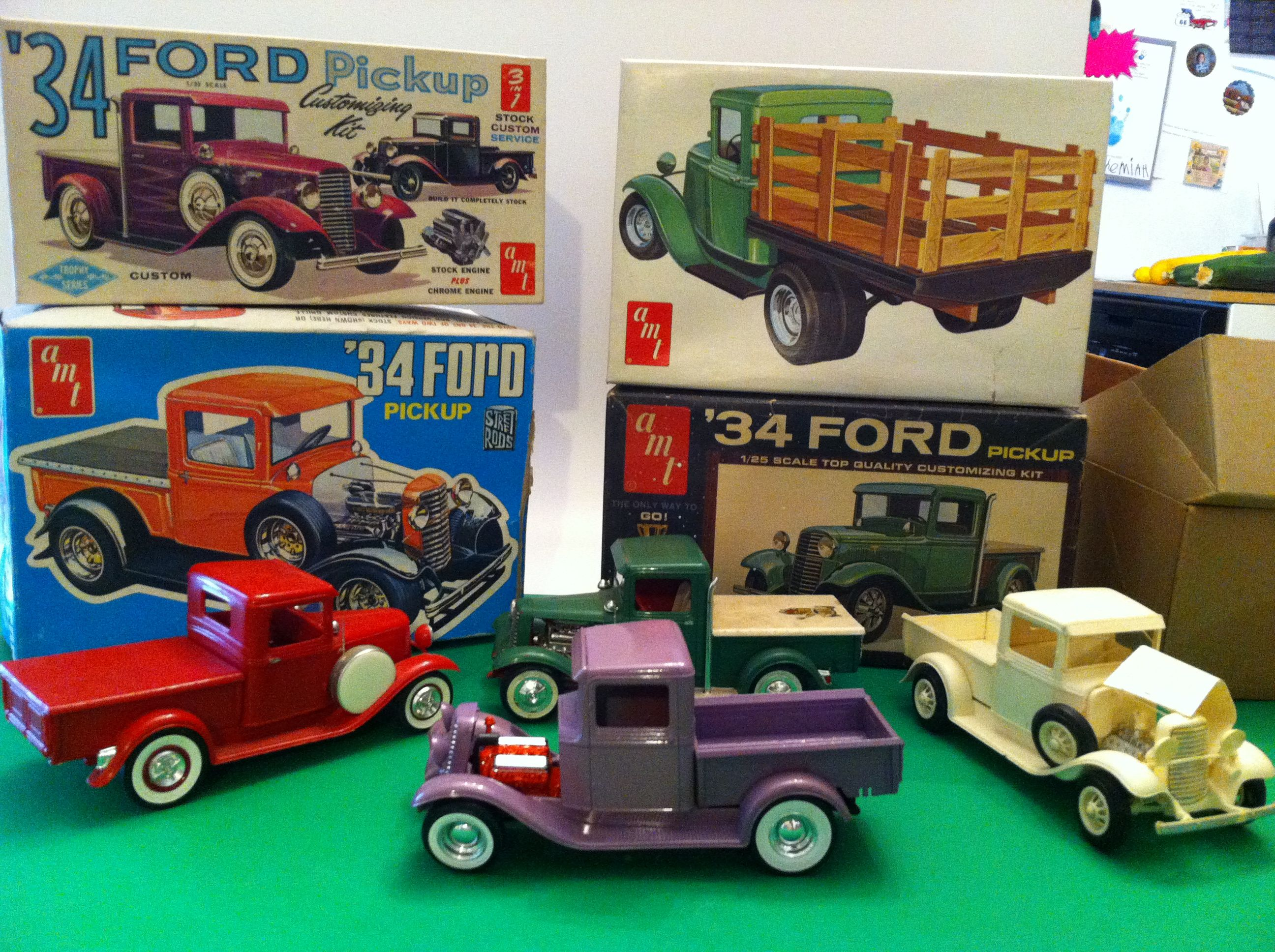 221 Best Model Cars Images On Pinterest Scale Models Car Kits