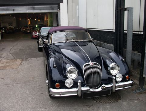 Classic Car Image URL Httpimagesallfreedownloadcomimages - All old cars