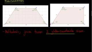 https://www.youtube.com/results?search_query=geometriaa alakouluun