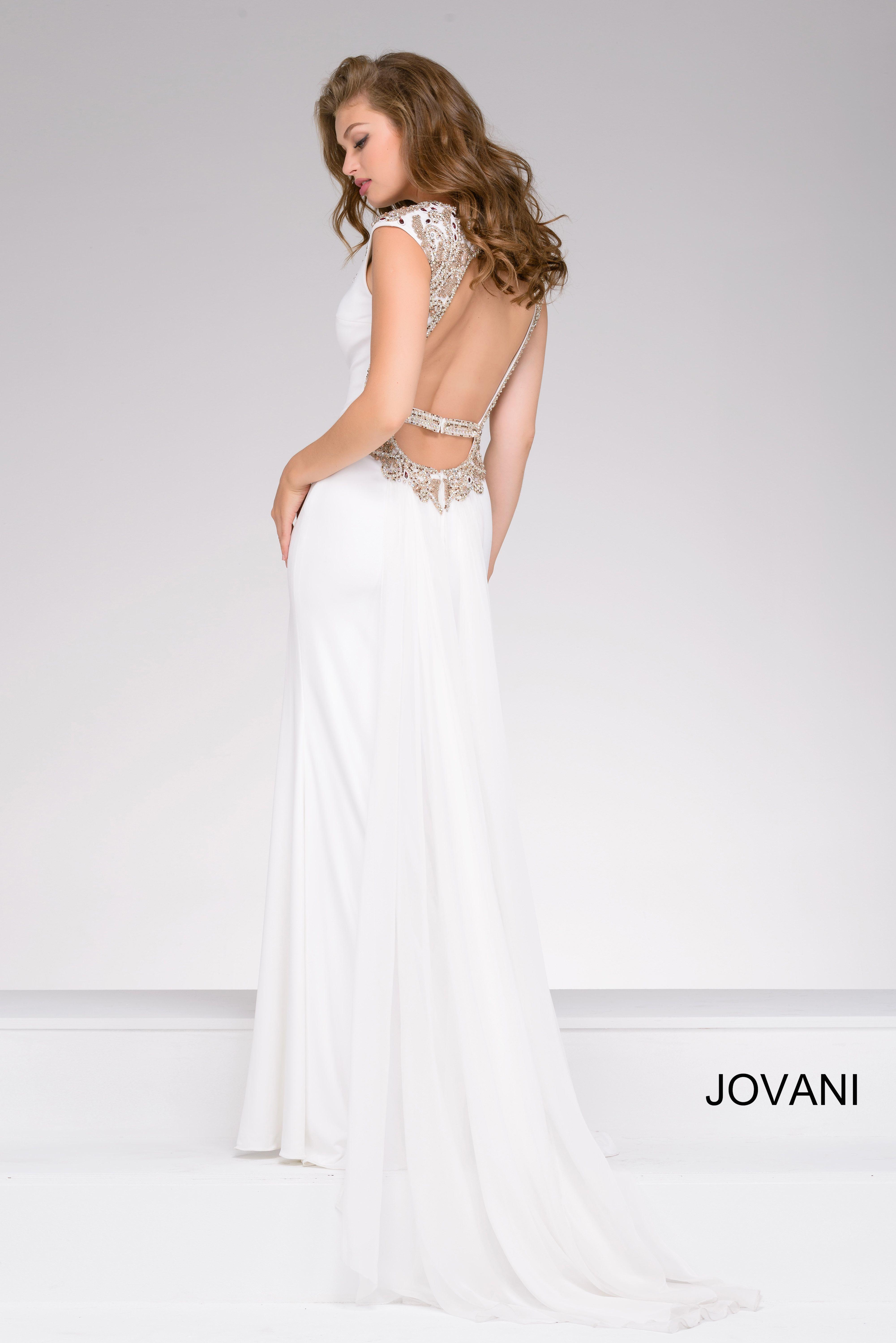 Fein Prom Kleid Geschäfte In Südflorida Bilder - Hochzeit Kleid ...