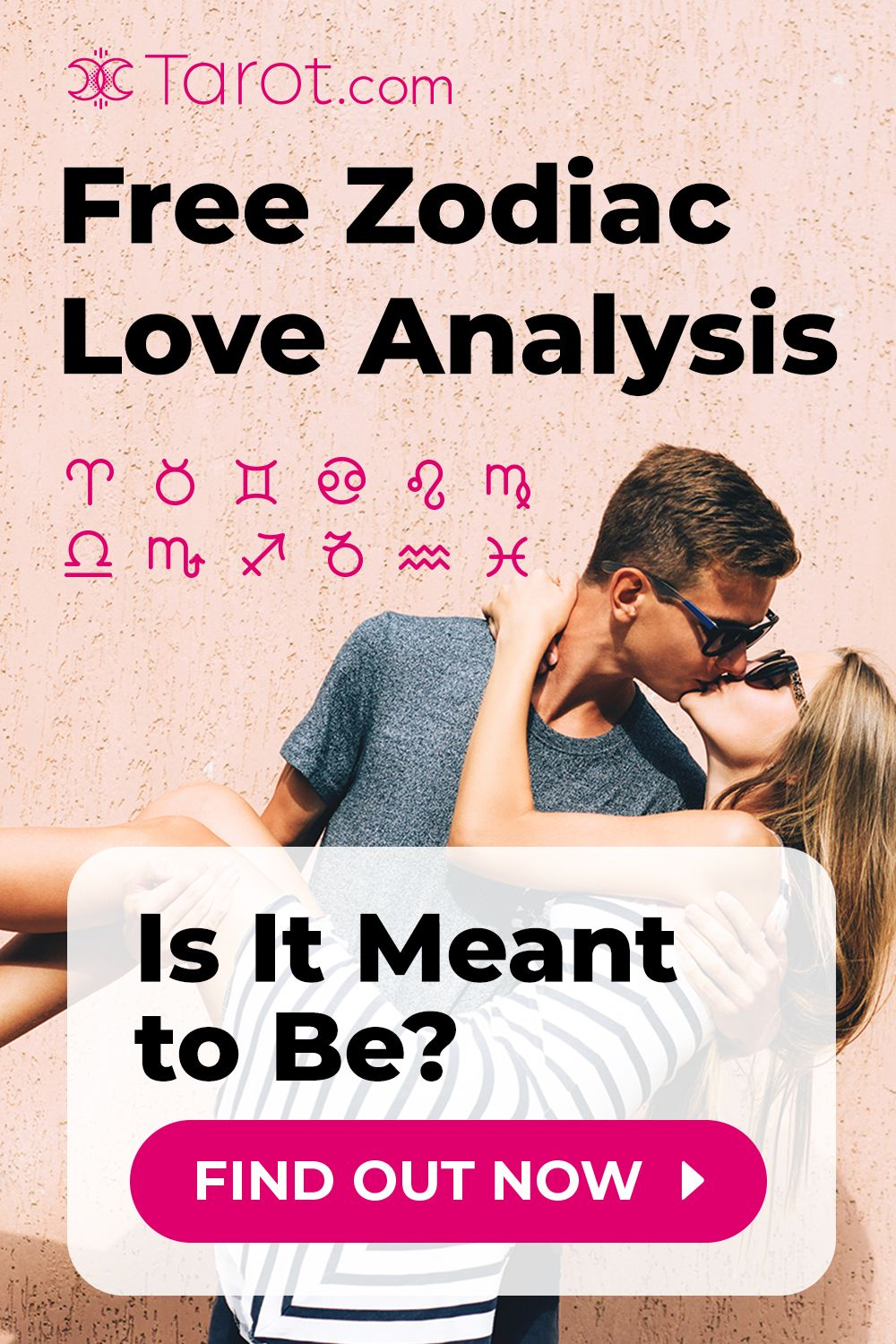 FREE Astrology Compatibility Report   Love compatibility ...