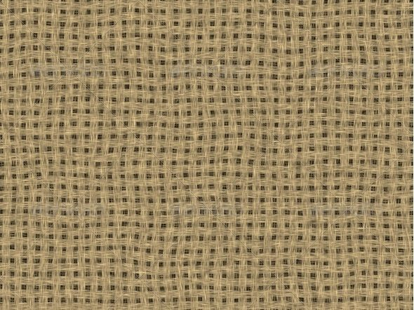 Sack background by alexkar08 Abstract generated linen striped uncolored textured sacking burlap. Only one jpeg file. No multiple file formats. No outside asset