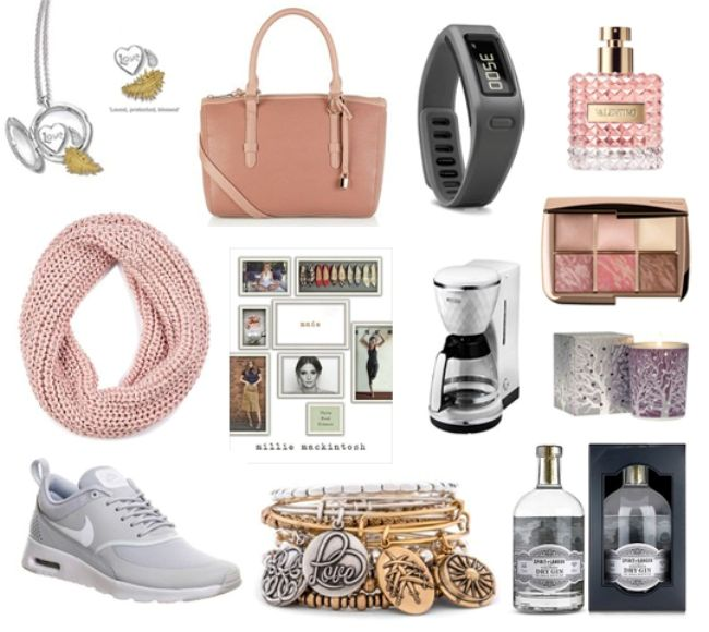 Valentine Day Gift Ideas For Wife Wife Valentines Xmas Gifts