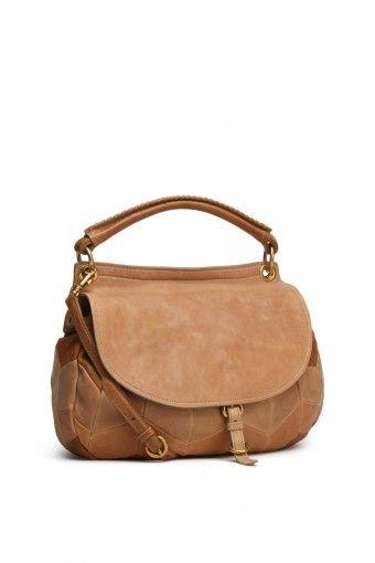 MIU MIU Medium leather bags - Borse - Fashionis   Fashion and Style ... 4d91540379
