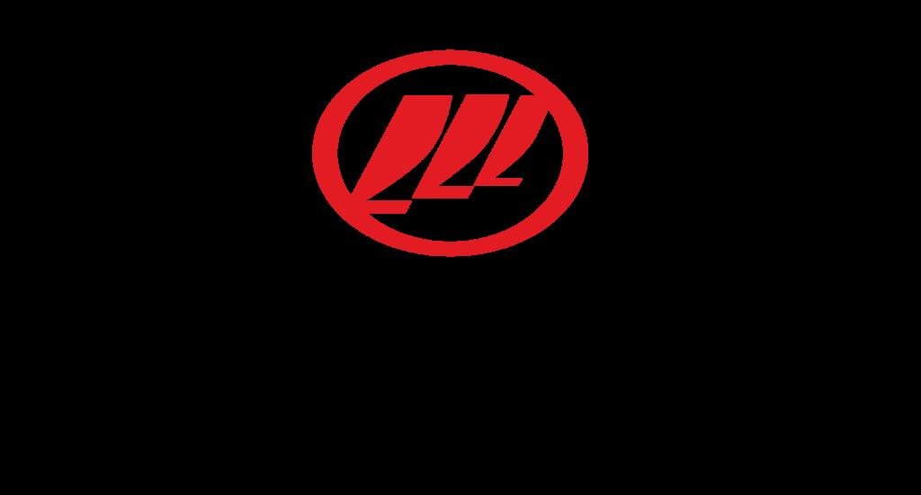 Lifan Logo Motorcycle Logo Car Logos Logos