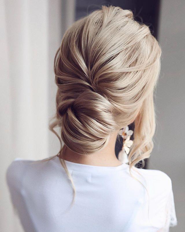 57 Peinados Recogidos De Moda Practicos Y Fascinantes 2020 Peinados Con Pelo Recogido Peinados De Moda Peinados Recogidos