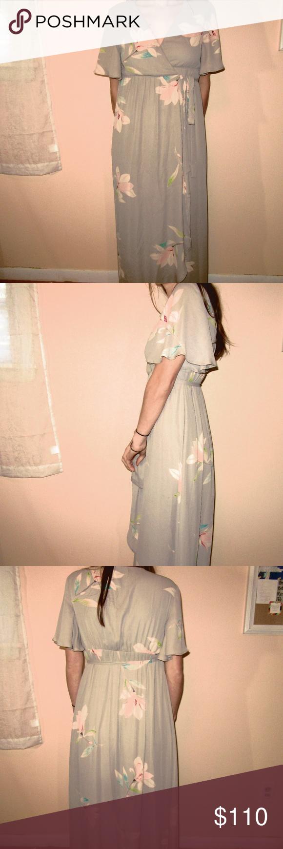 cb9dadc754a sophia wrap dress  lily showers show me your mumu    sophia wrap dress