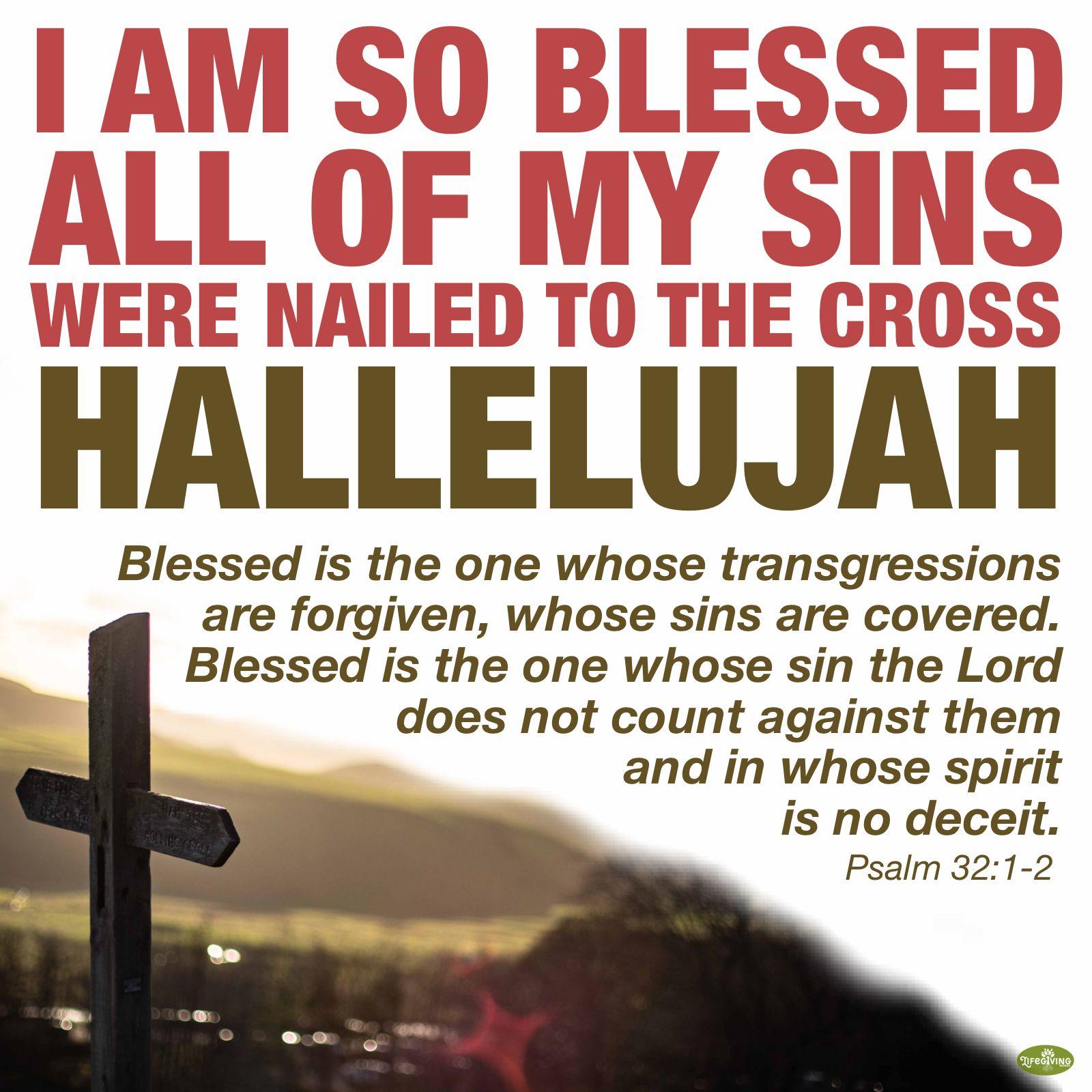 Christianity #Christian #BibleVerse #Scripture #God #Jesus