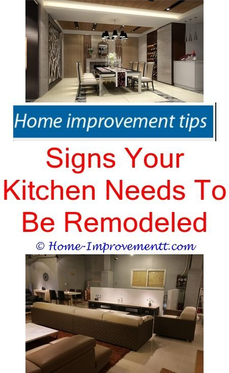 What To Do First When Remodeling A House   Best Diy Home Security System  Forum.