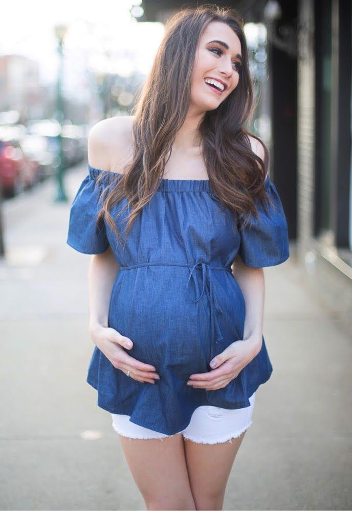 a905f565b Ropa Para Mujeres Embarazadas